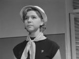 ДОБРО ПОЖАЛОВАТЬ, ИЛИ ПОСТОРОННИМ ВХОД ВОСПРЕЩЕН (1964) - комедия. Элем Климов 1080p