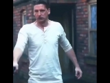 the.gangster_20180728202931.mp4