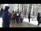 Памяти Романа Филиппова гр. Бутырка - Улетают они