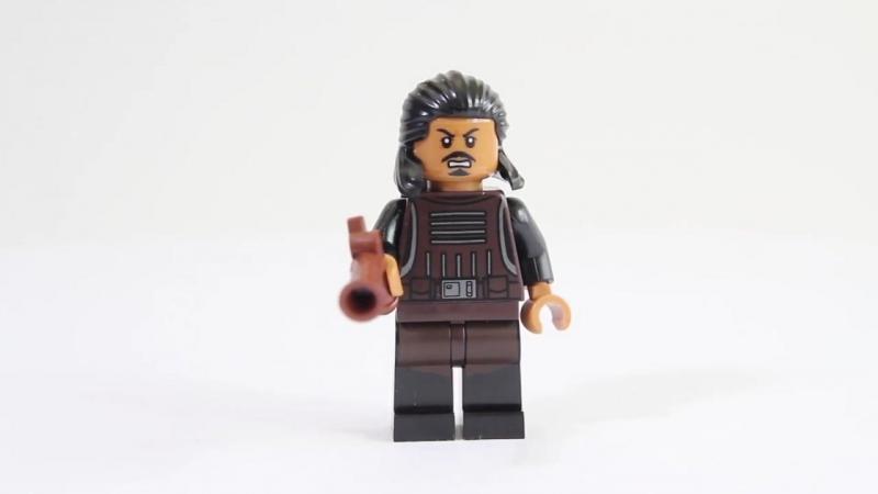 Lego Star Wars 75105 Millennium Falcon Lego Speed Build