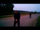 прикол драка дтп ужас шок 18 фильм сери рмия бпан (720p).mp4