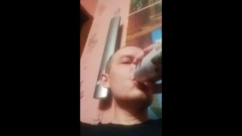 пью мохито