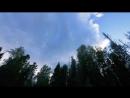 Путь Баженова-Напролом.05.Владимирская область.WEB-DL720p.Files-х