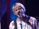 Nirvana Lithium Live @ MTV VMA 1992
