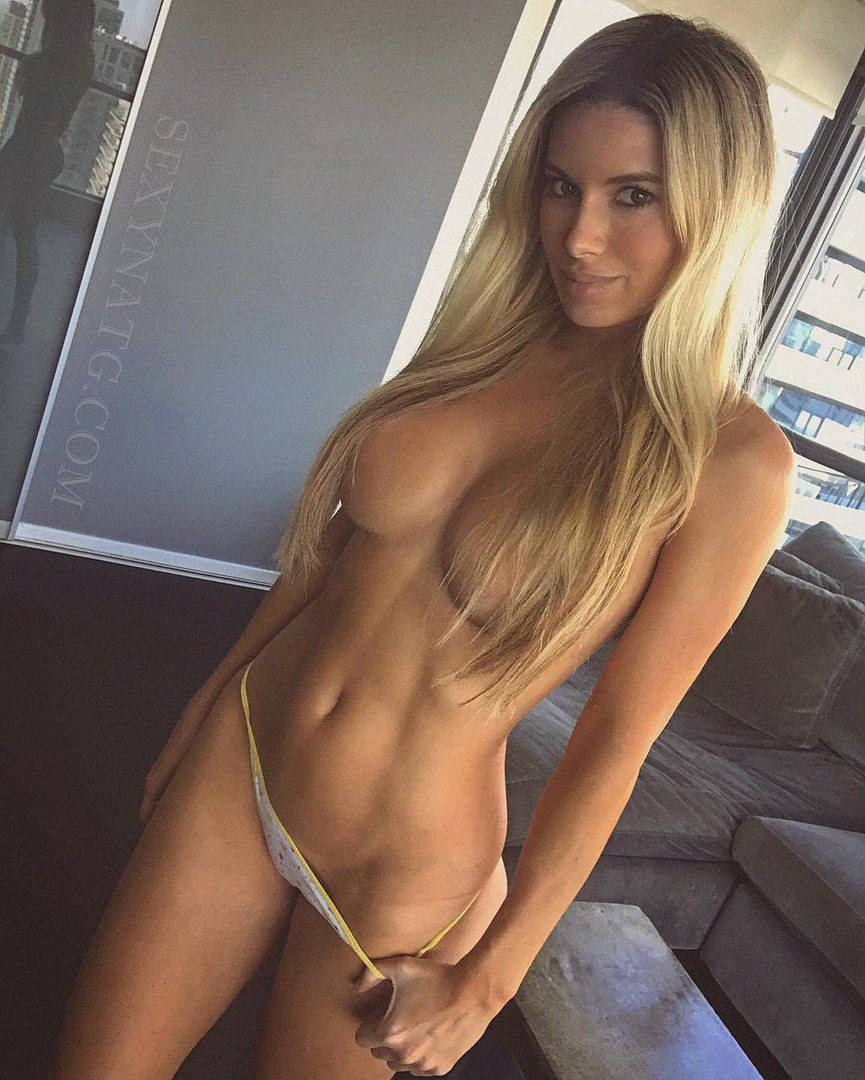View all videos tagged vk school porno