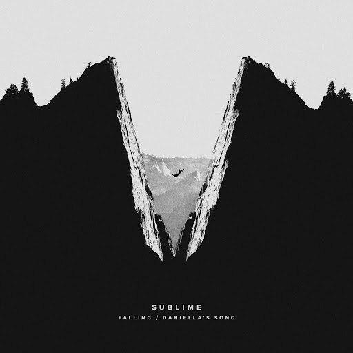 Sublime альбом Falling / Daniella's Song