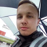 Вадим Евдокимов
