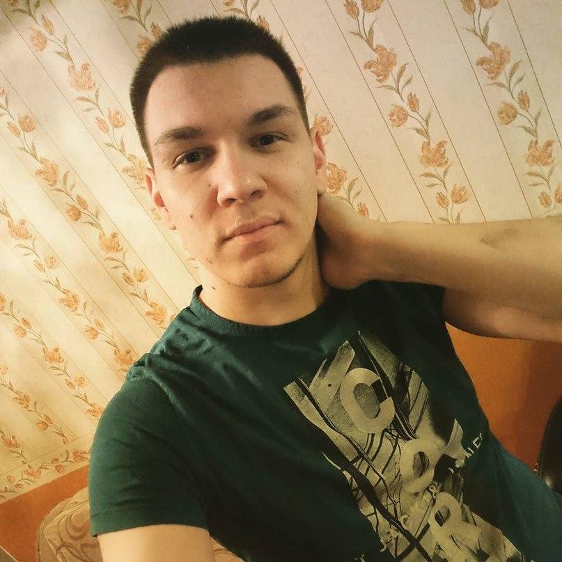 Тёмик Миллер   Narva (Нарва)