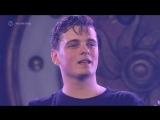 Martin Garrix - Tomorrowland 2018 (Mainstage 29.07.2018)