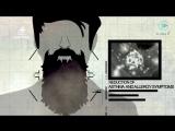 Борода))Большинстве задают вопросы  почему носишь бороду так вот некоторые ответы