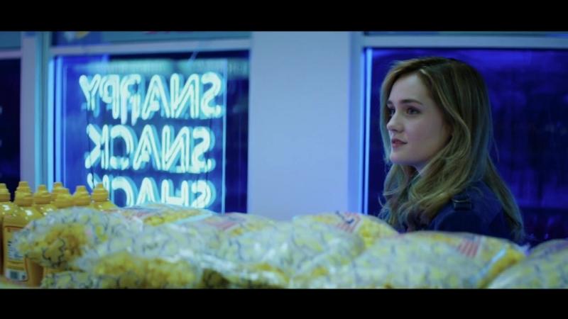 Heathers S01E01 ColdFilm