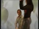 Costel Paladi - Dirli dinga