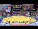 【TVPP】BTS,BTOB-Korean Wrestling Preliminary, 2016 Idol Star C