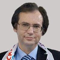 Илья Шахнович | Екатеринбург