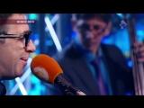 Московские окна. Валерий Сюткин живой концерт в _Соль_ на РЕН ТВ