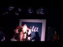 Голые девушки в клубе Каменск-Шахтинска