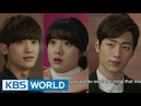 What Happens to My Family? | 가족끼리 왜 이래 - Ep.35 (2014.12.28)