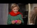 Вилли Вонка и шоколадная фабрика 1971 г