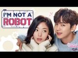 Im Not a Robot Episodio 32 DoramasTC4ever