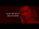 Felix Jaehn ft. Polina - Book of Love (Geonis Alexey Talano Remix)