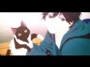 Неудержимая юность / Ao Haru Ride