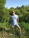 Коля Клюев фото #46