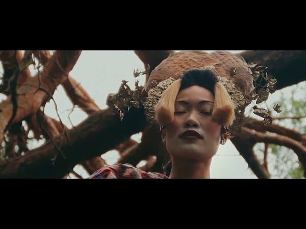 Mousai Sound - A Dream That Will Never Come True (Original Mix) ™(Trance Video) HD