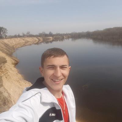 Сергей Зайченко