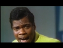 Billy Preston  Ray Charles - Double O Soul LIVE HD 720p
