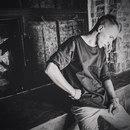 Валерий Локтев фото #28