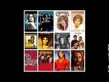 BEST OF THE '70's Various Artists Stereo Remastered