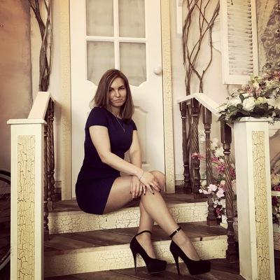 Юлия Энелане