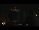 Riverdale 2х16 политика и бургеры