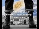 Juventud Unida Nacionalista - Es por tu Nacion