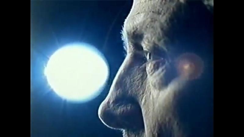 Hugo Boss - Baldessarini, Commercial 2003 [360p]