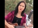 Life with the crystal gems is tough jennifer paz,deedee magno hall (vine)