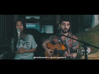 Sura ft. Kamil