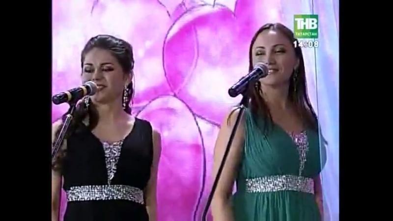 Салават Фатхетдинов - Чын сою (2014)-559227537942.mp4