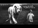 I Will Fear No Evil - Best of Les Brown