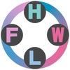 FHWL - игровые новости, обзоры, пьяные стримы