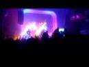 Pain - Same Old Song (Live, Aura, Voronezh 21.04.18)