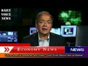 Future financial deadlines and crises - Gold Silver Bitcoin and oil Market - Gerald Celente