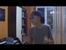 MC Пох - Банька Парилка
