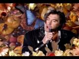 BRYAN FERRY ( Экс. Roxy Music ) - Dont Want To Know ( Не Хочу Знать КЛИП 1995 г )