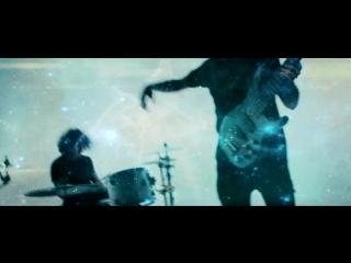 Skyharbor - Dim (Official Video)