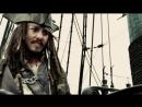 Плохбастер Шоу Пираты Карибского Моря_ Мертвецы Не Рассказывают Сказки