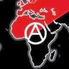 Социальный анархизм
