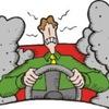 Автозапчасти в Солигорске - Красные Домики