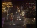 `NRI#Электроклуб песня года 1988~