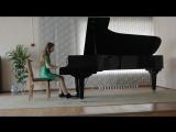 Yann Tiersen - Comptine D'un Autre ete l'apres Midi